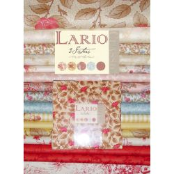 Lario by 3 Sisters Layer Cake