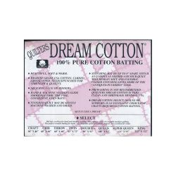 Craft Quilters Dream Select...