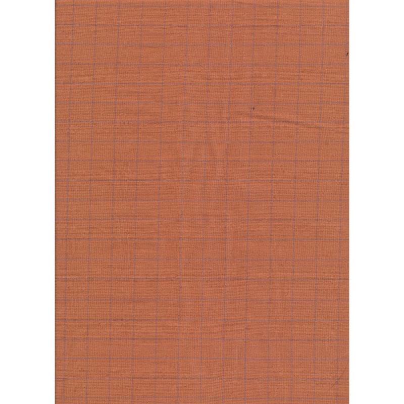 Country Weave 2 mtr cut