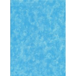 Moda Marbles 9902 Cancun Blue
