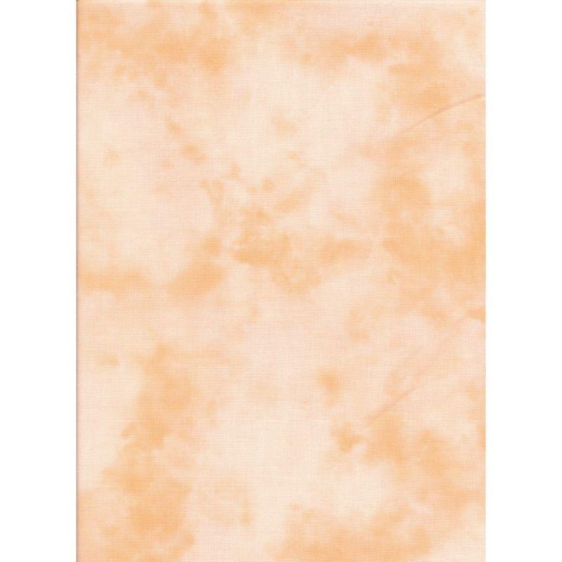 Marble Texture Medium Flesh