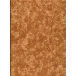 Moda Marbles 9902 Paper Bag