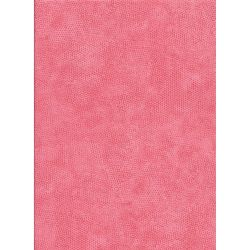 Dimples Dusky Pink