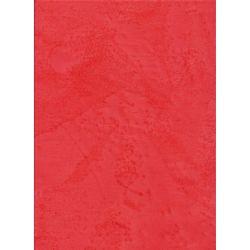 Batik N009R