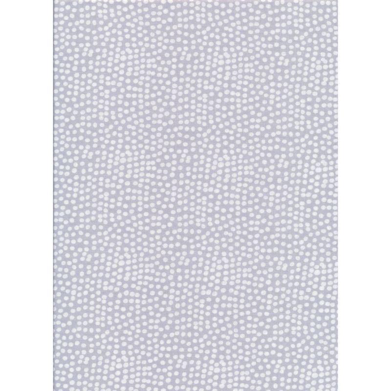 Flurry Light Grey