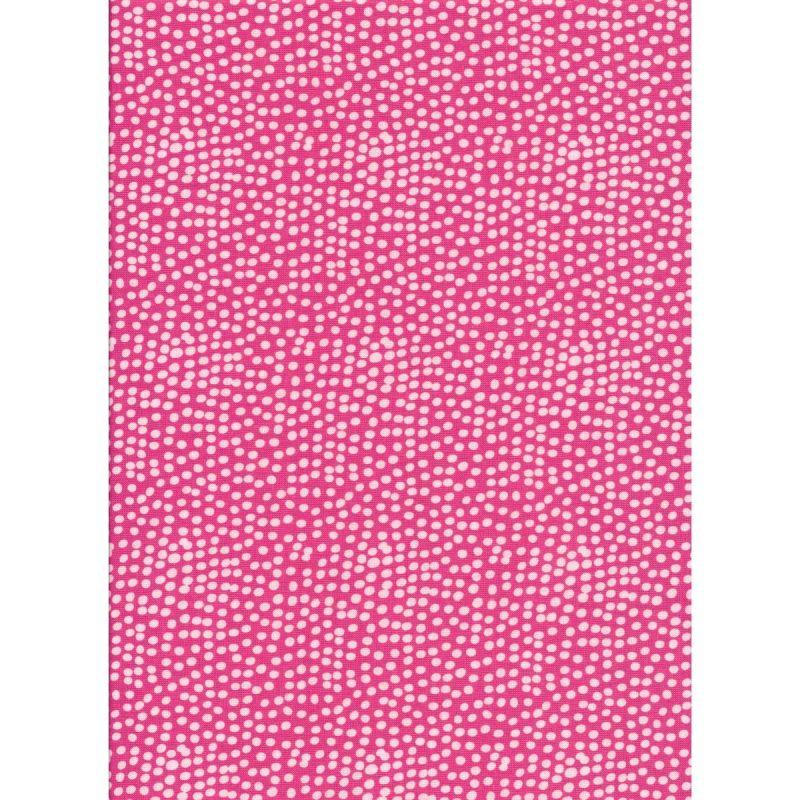 Petit Street Pink Flurry