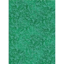 Fairy Frost Green