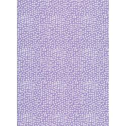 Flurry Lavender