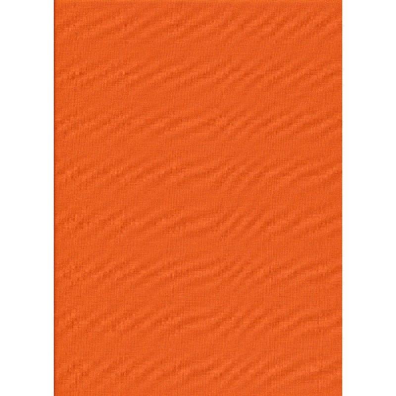 Spectrum Bright Orange