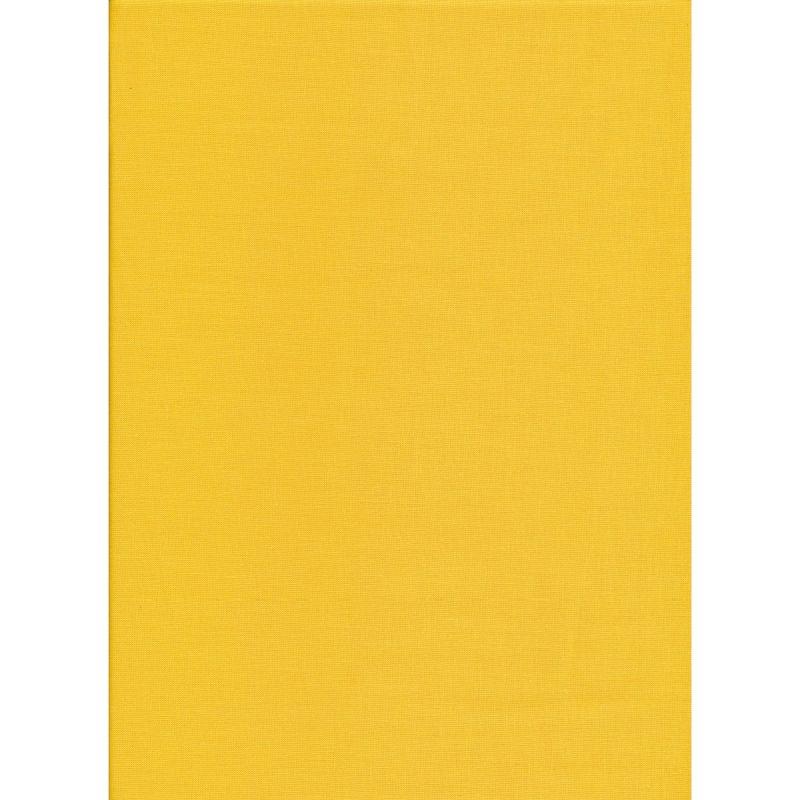 Spectrum Bright Yellow