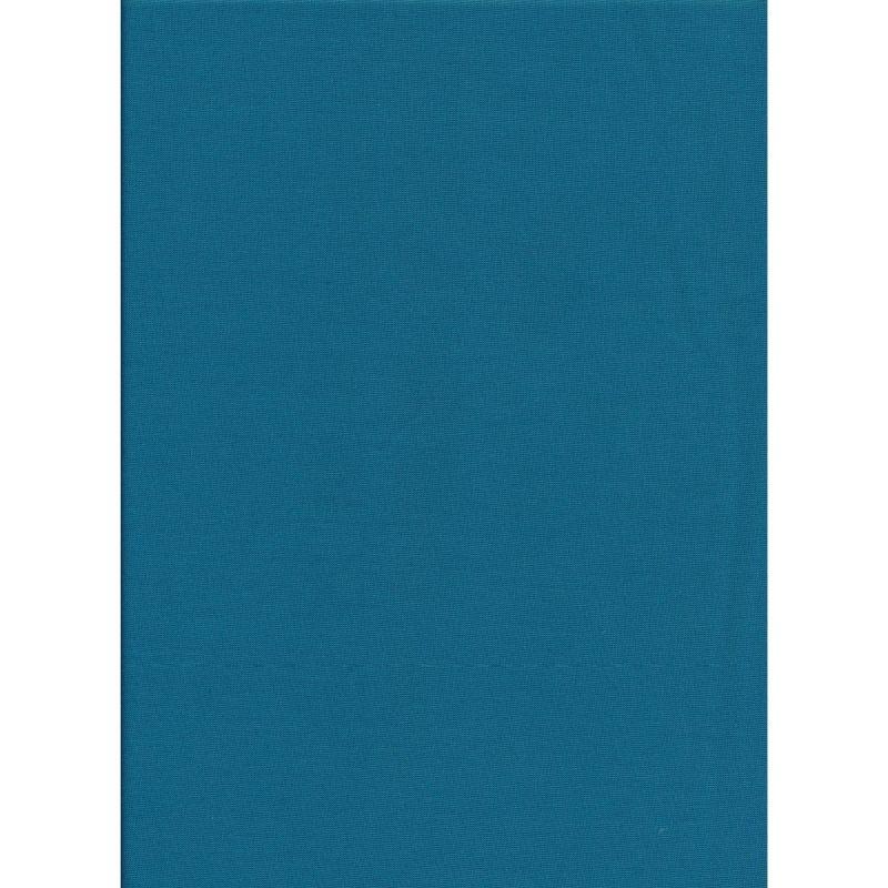 Spectrum Marine Blue
