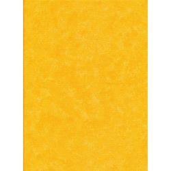 Spraytime Bright Yellow