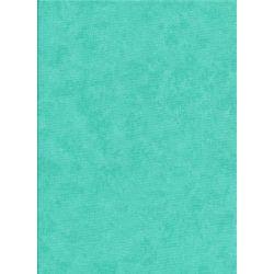 Spraytime Tiffany Blue