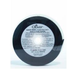 Clover Quick Bias Tape...