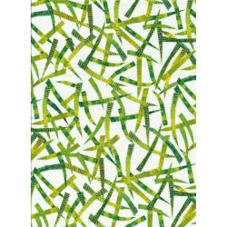 Hungry Caterpillar Green...