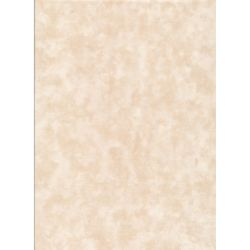Sevenberry Marbles Beige