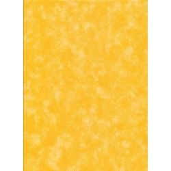 Sevenberry Marbles Yellow
