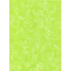 Sevenberry Marbles Lime Green