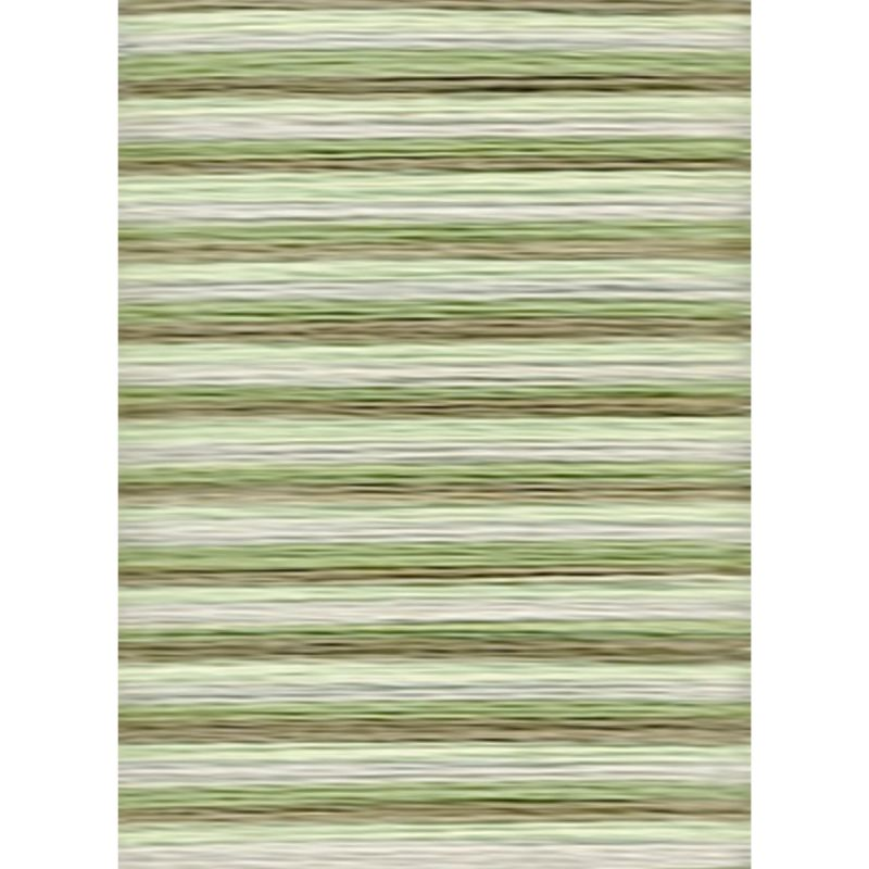 Mettler Silk Finish Multis 100% Mercerised Cotton  100mtrs/109yds