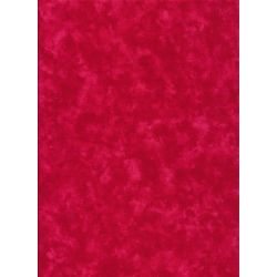 Sevenberry Marbles Dark Red