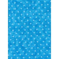 Sevenberry Marble Stars Sky...