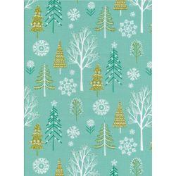Winter Wonderland Christmas...