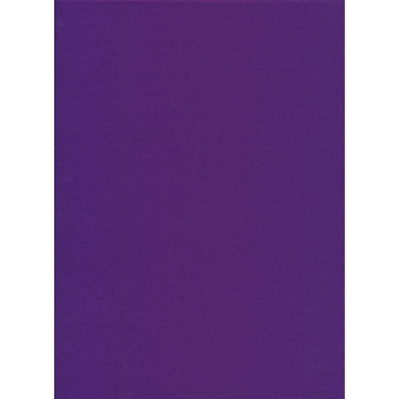 Spectrum Real Purple