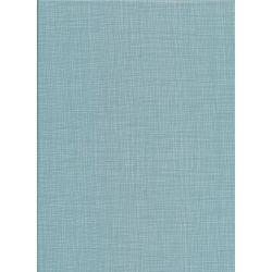 Linea Texture Sophia Blue
