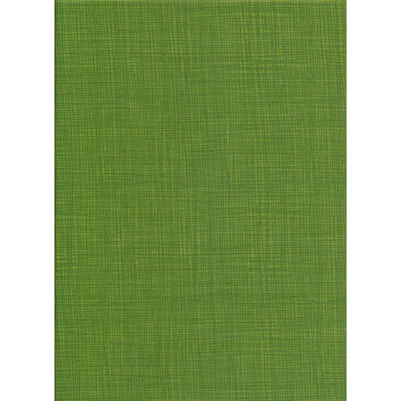 Linea Texture Green