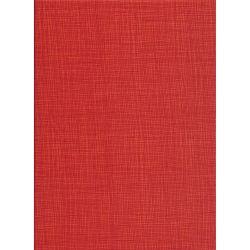 Linea Texture Orange