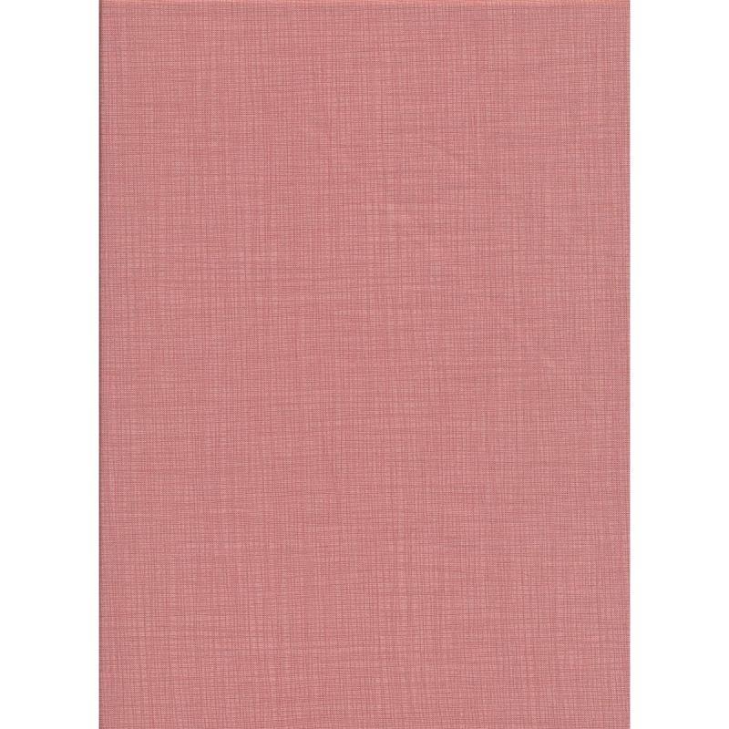 Linea Texture Tutu Pink