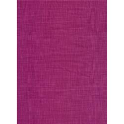 Linea Texture Berry