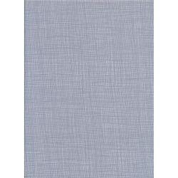 Linea Texture Light Grey