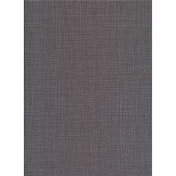 Linea Texture Grey
