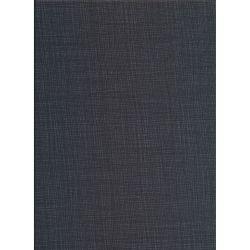 Linea Texture Grey Black