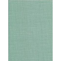 Linea Texture Light Green...