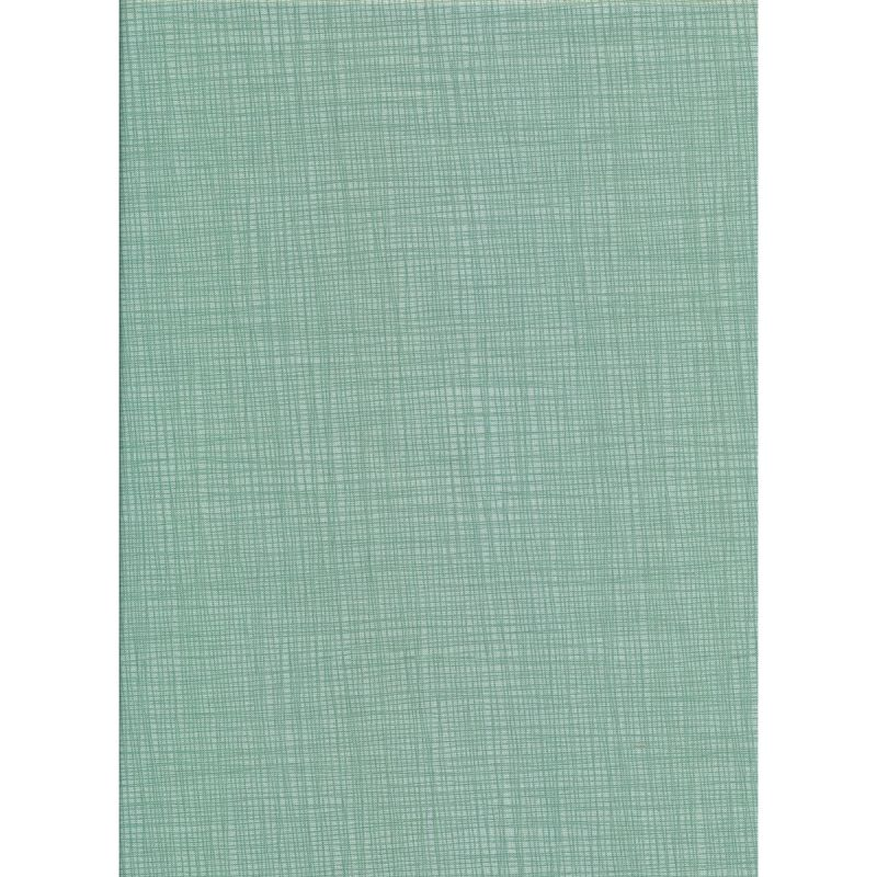 Linea Texture Light Green Turquoise