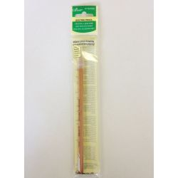 Clover Silver Quilting Pencil