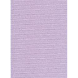 Buttermints Lilac dot stripe