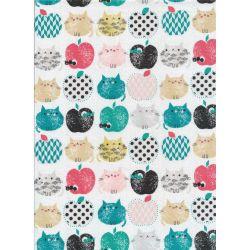 Applecats