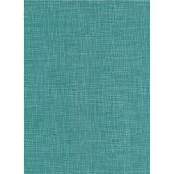 Linea Texture Mid Turquoise