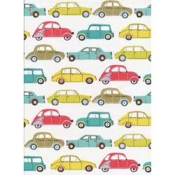 Streetlife Cars