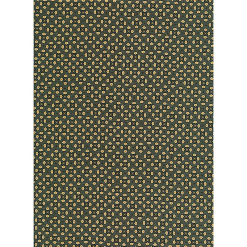 Fabric 2 Mtr Pack
