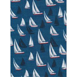 Seaview Sail Boats