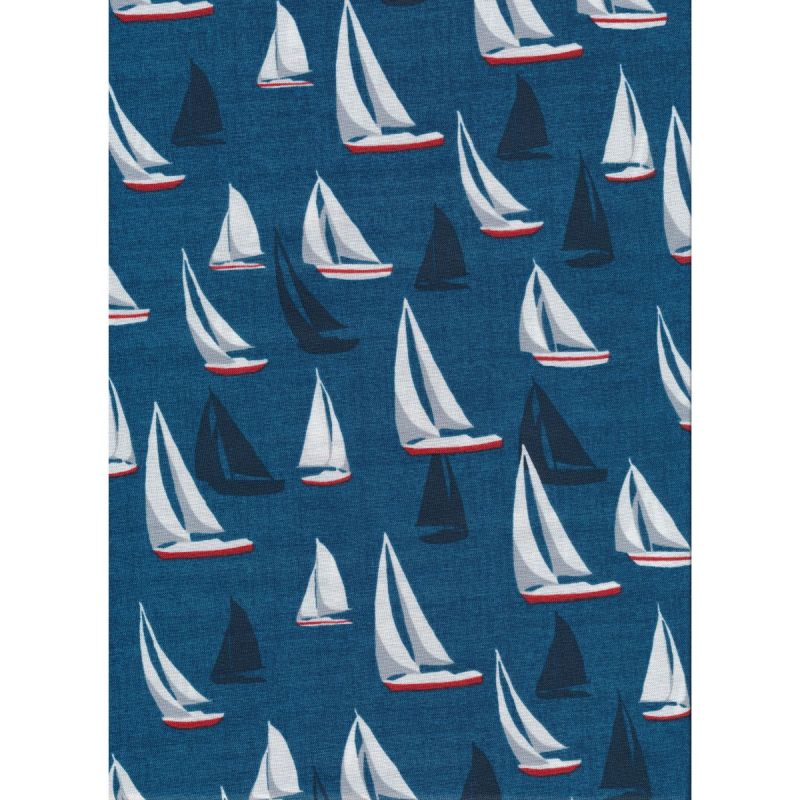 Seaview Sail Boats