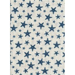 Seaview Starfish