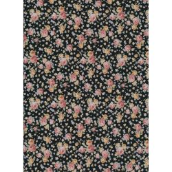 Ditsy Floral by Sevenberry...
