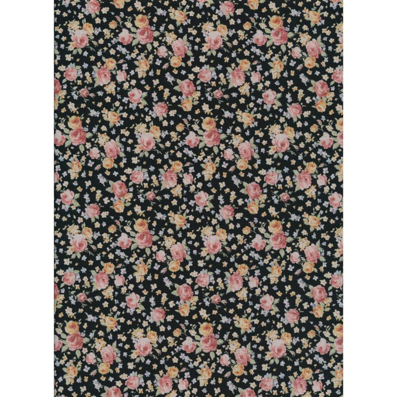 Ditsy Floral by Sevenberry 2 Mtr Pack