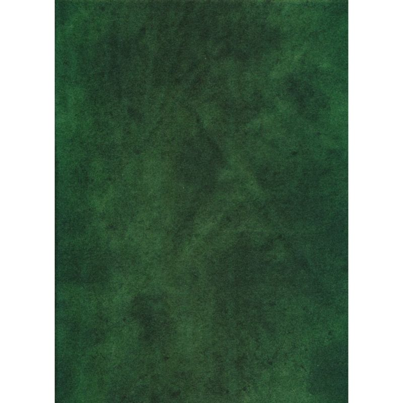 Suede by P&B Fabrics Flannel/Brushed Cotton