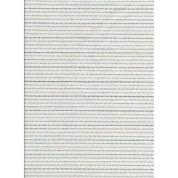 Blue Sky Chain Stripe
